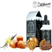 Milkman Juice - Heritage Smooth 60 ml