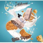 Milkman Juice - Little Dipper 60 ml