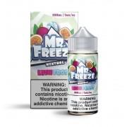 Mr Freeze - Lush Frost 100ml