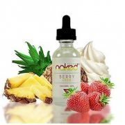 Naked 100 Juice - Berry Lush 60 ml