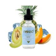 Naked 100 Juice - Polar Breeze Frost Bite 60 ml