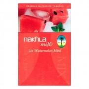 Nakhla Mix - Ice Watermelon Mint 50g