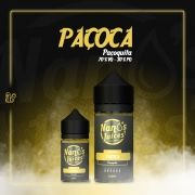 Nano's Juices - Paçoca 30 ml