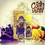 Nasty Juice - Cush Man Mango Grape 60 ml