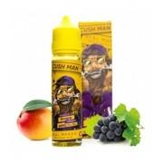 Nasty Juice - Cush Man Mango Grape 60ml