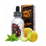 Nasty Juice - Devil Teeth 60 ml