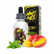 Nasty Juice - Fat Boy 60 ml