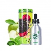 Nasty Juice - Green Ape 60 ml
