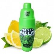 Nasty Juice - Hippie Trail 60 ml