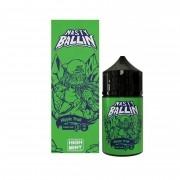 Nasty Juice - Hippie Trail High Mint 60 ml