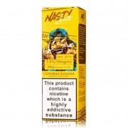 Nasty Juice - Nic Salt Cush Man Mango Banana 30 ml