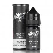Nasty Juice - Nic Salt Tobacco Silver 30 ml