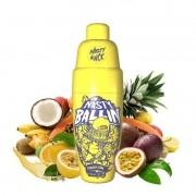 Nasty Juice - Passion Killa 60 ml
