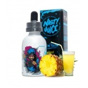 Nasty Juice - Slow Blow 60 ml
