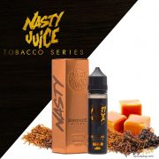 Nasty Juice - Tobacco Bronze Blend 60 ml