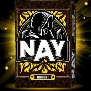 Nay - Banofi 50g