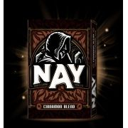 Nay - Cinnamon Blend 50g