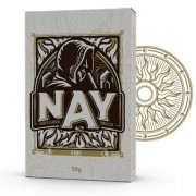Nay - Fire 50g