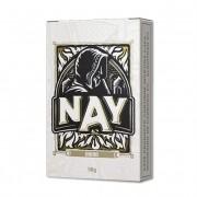 Nay - Moon 50g