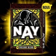 Nay - Passion Blend 50g