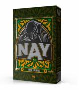Nay - Pine Blend 50g