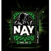 Nay - Prime Mint 50g