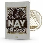 Nay - Pyramid 50g