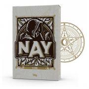 Nay - Star 50g