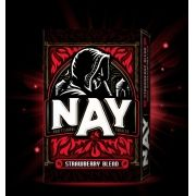 Nay - Strawberry Blend 50g