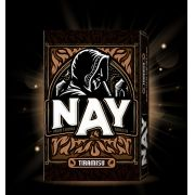 Nay - Tiramisu 50g