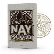 Nay - Vision 50g