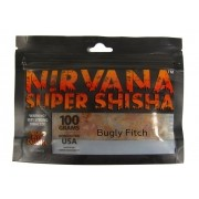 Nirvana - Bugly Fitch 100g