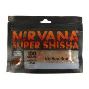 Nirvana - Ice Bon Bon 100g