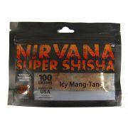 Nirvana - Icy Mang-Tang 100g