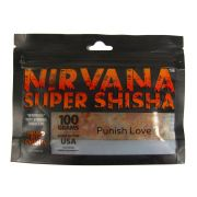 Nirvana - Punish Love 100g