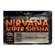 Nirvana - Punish Passion 100g