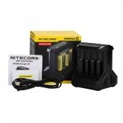Nitecore - New i8