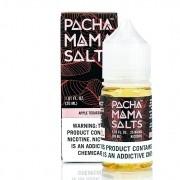 Pacha Mama - Nic Salt Apple Tobacco 30ml