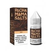 Pacha Mama - Nic Salt Sorbet 30ml