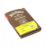 Palheiro Jack Paiol's - Coffee