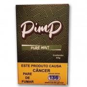 Pimp - Pure Mint 50g