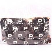 Pure Tobacco - Mojito Splash 250g - Não acompanha a lata