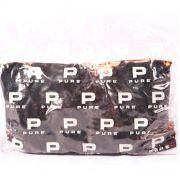 Pure Tobacco - Pineapple 250g - Não acompanha a lata
