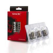 Resistência Smok - V12 Prince - X6