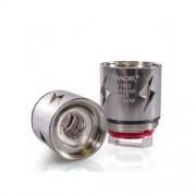 Resistência Smok - V12 - Q4