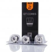 Resistência Vaporesso - GT2 Cores
