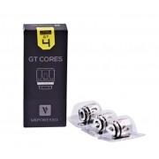 Resistência Vaporesso - GT4 Cores For NFG Tank 0,15