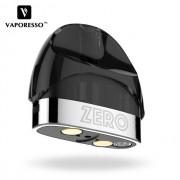Resistência Vaporesso - Pod Zero