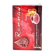 Romman - Turkish Coffee Flavor 50g