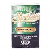Serbetli - Sweet Mango 50g
